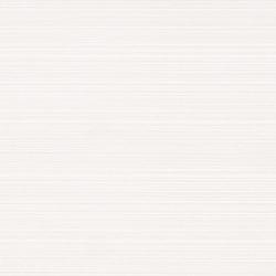 Bambu Extra Blanco | Fliesen | Porcelanosa