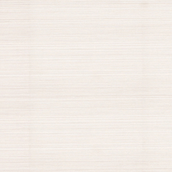 Bambu Real Blanco | Wall tiles | Porcelanosa