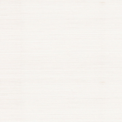 Bambu Real Extra Blanco | Carrelage | Porcelanosa