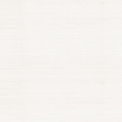 Bambu Real Extra Blanco | Tiles | Porcelanosa