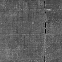 Concrete wall 7 | Arte | CONCRETE WALL