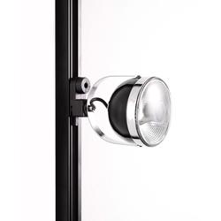 Boogie Track Wall lamp | Lampade spot | Luz Difusión
