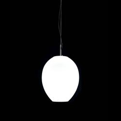 Egg 40 pendant | Éclairage général | Bsweden
