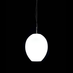 Egg 40 pendant | Iluminación general | Bsweden