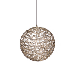 Ball pendant light 25 | General lighting | HARCO LOOR
