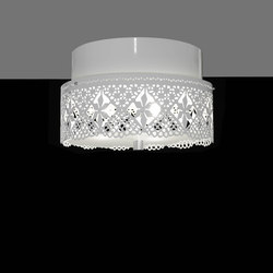 Gladys ceiling light 32 | General lighting | Bsweden