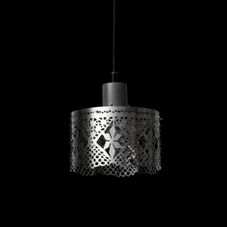 Gladys pendant 19 | General lighting | Bsweden