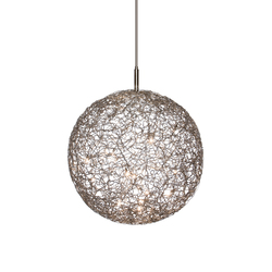Ball pendant light 60 | Illuminazione generale | HARCO LOOR
