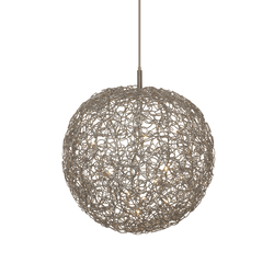 Ball pendant light 80 | Illuminazione generale | HARCO LOOR