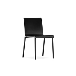 Kuadra XL 2411 | Multipurpose chairs | PEDRALI