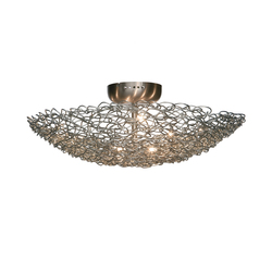 Baret ceiling lamp | General lighting | HARCO LOOR