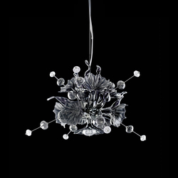 Kumulus 95 Chandelier | General lighting | Bsweden