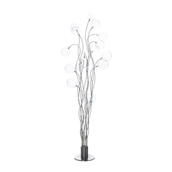 Big Bubbles floor lamp 15 | Iluminación general | HARCO LOOR
