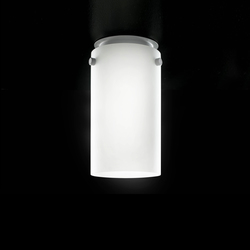 Maja Ceiling light | Iluminación general | Bsweden