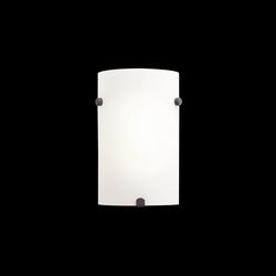 Maja Wall lamp | General lighting | Bsweden