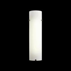 Maja Wall lamp | Iluminación general | Bsweden