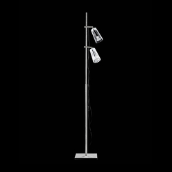 Manhattan Floor lamp | Lámparas de pie | Bsweden