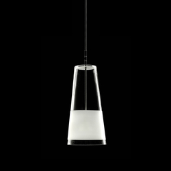 Manhattan Pendant 50 | General lighting | Bsweden