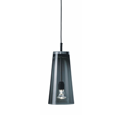 Manhattan Pendant 35 | General lighting | Bsweden