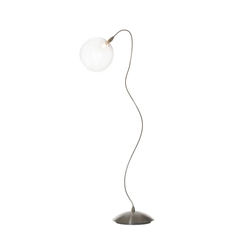 Bubbles table lamp 1 (medium) | Iluminación general | HARCO LOOR