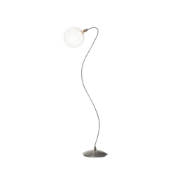 Bubbles table lamp 1 (small) | Iluminación general | HARCO LOOR