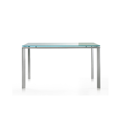 Logico TL | Dining tables | PEDRALI