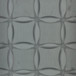 Clear-PEP® spy UV PC color grey 838 | Synthetic slabs | Design Composite