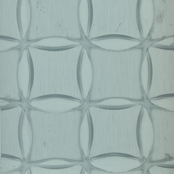 Clear-PEP® spy UV PC color grey 807 | Synthetic slabs | Design Composite