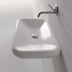 Cento Architaste washbasin | Wash basins | Kerasan