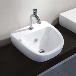 Spa Washbasin 45 | Lavabos | Kerasan