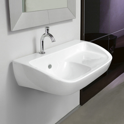 Spa Washbasin 90 | Wash basins | Kerasan