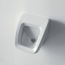 Spa Urinal | Toilets | Kerasan