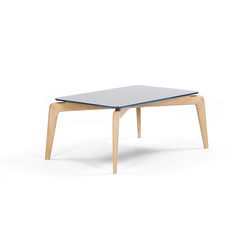 Munich Coffee Table | Lounge tables | ClassiCon