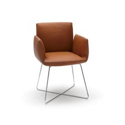 Jalis | Stühle | COR