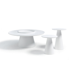 Conic | Coffee tables | COR