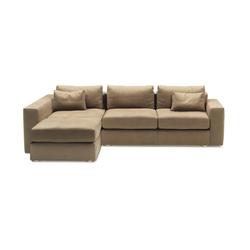 DS 247 | Sofas | de Sede