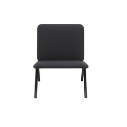 Simplissimo | Sessel | Ligne Roset