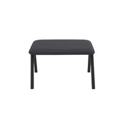 Simplissimo | Upholstered benches | Ligne Roset