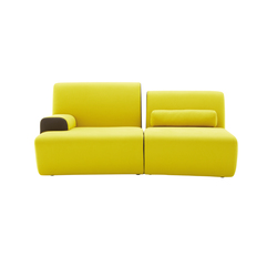 Entailles By Ligne Roset Product