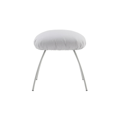 Saint James | Hocker | Ligne Roset