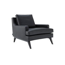 Belem | Lounge chairs | Ligne Roset