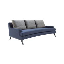 Belem | Lounge sofas | Ligne Roset