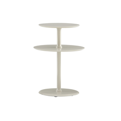 Elysee | Side tables | Ligne Roset