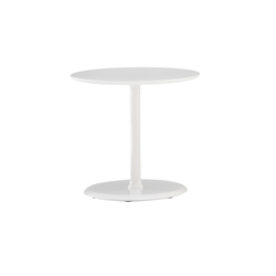 Elysee | Night stands | Ligne Roset