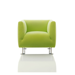 Ardea | Lounge chairs | Wittmann