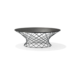 Oota Table | Tavolini da salotto | Walter Knoll
