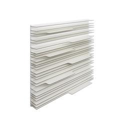 Paperback | Estanterías para CD | spectrum meubelen