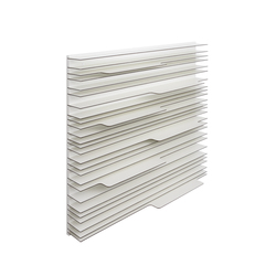Paperback | CD-Regale | spectrum meubelen