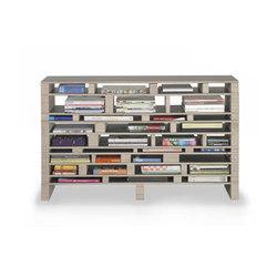 Babel | Cloisons | spectrum meubelen