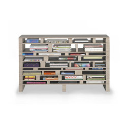 Babel | Separadores de ambientes | spectrum meubelen